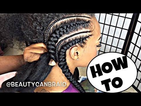 #154. SUMMER 16, SLIM THICK BRAIDS - YouTube  HER INFO: HAITIAN TAMPA FL EMAIL ; beautycanbraid@yahoo.com OR CLICK HERE http://www.beautycanbraid.com/contact FACEBOOK; https://www.facebook.com/pages/Braids... INSTAGRAM; https://instagram.com/beautycanbraid/.