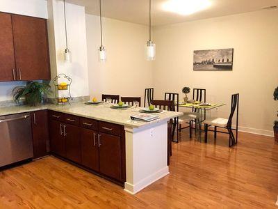 SilverSpringCondos - Real on Real Estate