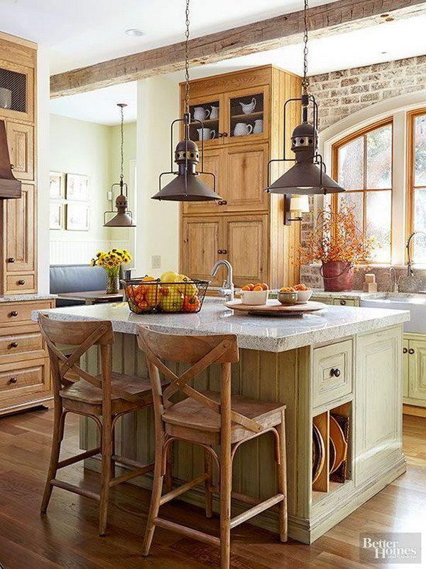 awesome farmhouse lighting fixtures furniture. 30 awesome kitchen lighting ideas farmhouse fixtures furniture o