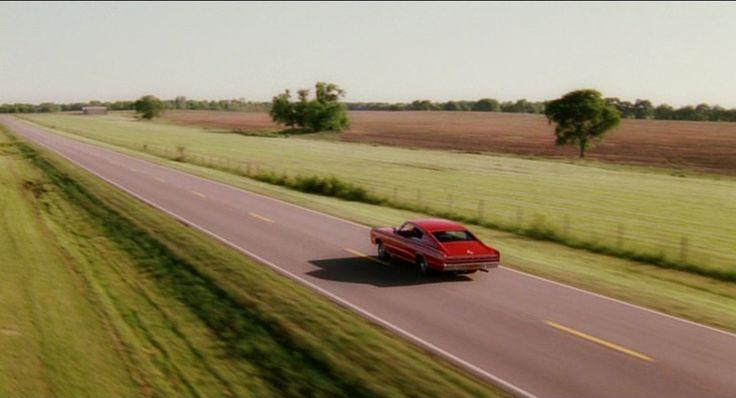 Dir: Tim Burton DoP: Philippe Rousselot Year: 2003 Download Purchase U.S. Purchase U.K.