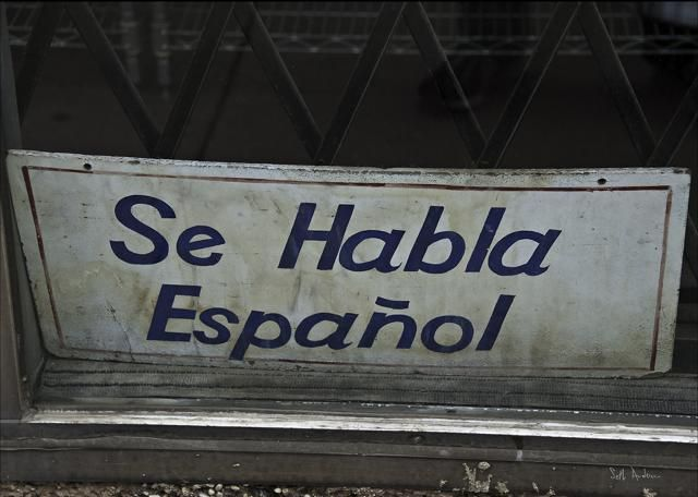 New to Spanish? Learn What Conjugation Is and Why It Matters