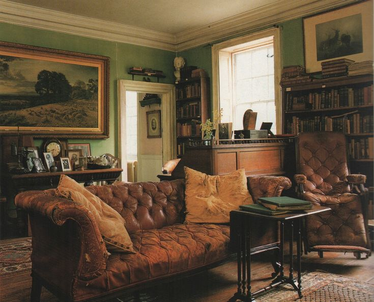 1000 ideas about parlor room on pinterest victorian for Parlor or living room