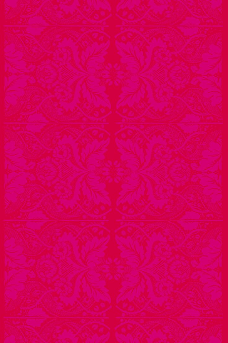 Fandango upholstery cotton