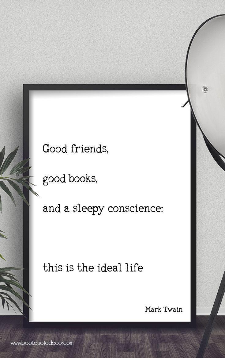 Yo minimalist monochrome art wall art quote print