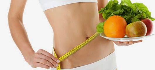 cara cepat membakar lemak - Pasti anda pernah berfikir bagaimana cara membakar lemak perut dengan cepat dan efektif secara alami. Lemak berlebih dibagian perut memang sangat menjengkelkan, salah satu akibatnya yakni pada penampilan anda. Tahukah anda, ternyata lemak diperut itu merupakan tipe yang berbahaya, karena menyebabkan garis pinggang menjadi besar, sedangkan garis pinggang yang besar adalah salah satu indikator adanya penyakit seperti diabetes dan penyakit jantung.
