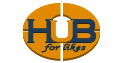Hub For Likes is a site for exchanging likes, shares and views via social media. You can add your pages, profiles from facebook, twitter, google and many more.