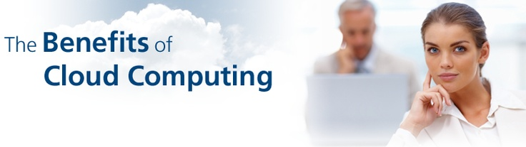 MY GP Cloud's cloud accounting is accepted by University of Wisconsin-Stout is accepts as the Demonstration Device. University is easily setting up a completely functional Microsoft dynamics GP system and cloud accounting for classroom demonstration in minutes.