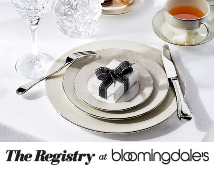 Best Wedding Gift Registry: 1000+ Ideas About Wedding Gift Registry On Pinterest