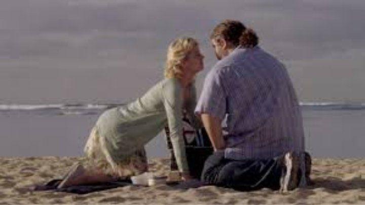 NO.1 SAND ATTRACTION CHANTS↺❉↻+27`634`755`503`LOST LOVE SPELL CASTER SAME DAY BRINGING BACK LOST LOVER IN CEISIOR.VLAKLEEGLE.HOOPSTAD.MISGUNST.CANADA @ ADAMS - 17-February https://www.evensi.us/no1-sand-attraction-chants27634755503lost-love-spell-caster/199342407