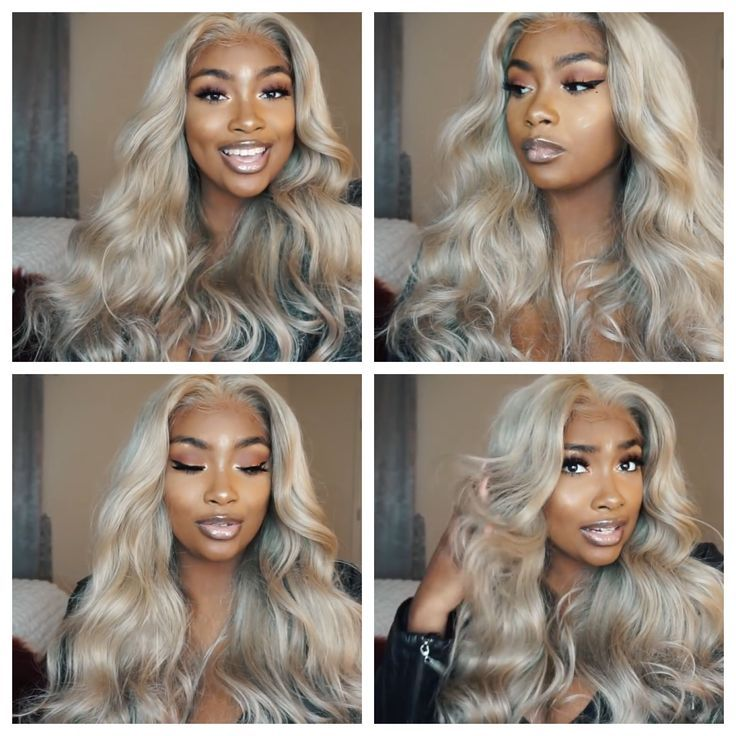 Virgin Human Hair Weave Bundles Best Human Hair Extensions For Sale Blonde Bob Wig Real Hair Wigs Frontal Hairstyles