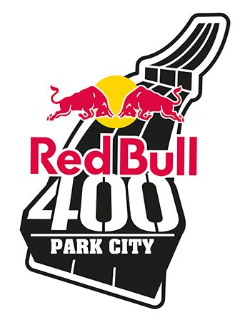 Red Bull 400 returns to the iconic Utah Olympic Park in Park City on September 30th. With a starting point of 6,870 feet this 400 meter near-vertical sprint will challenge competitor's speed, endurance and determination to the top of the breathtaking 2002 Winter Games ski jump.This ultimate power endurance test is open to 1000 registrants and features eight different registration options: Individual Men's and Women's Solo; Red Bull 400 COED relay (4 x 100m);...