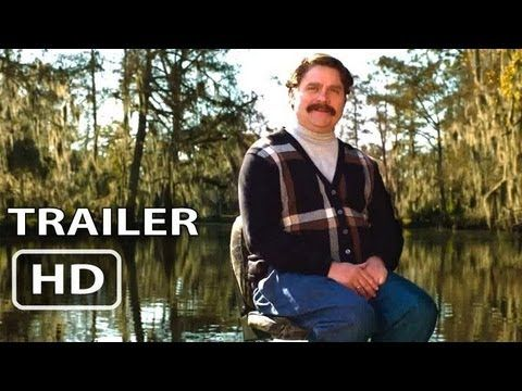 The Campaign (2012): a comedy starring Will Ferrell and Zach Galifianakis as Southerners vying for Congress. Congressman Cam Brady of North Carolina's 14th District is running for his fifth term. His campaign is damaged by the revelation of his affair with one of his supporters, when he accidentally leaves an explicit message on a family's answering machine. Corrupt businessmen use this opportunity to convince Marty Huggins, son of their associate, Raymond Huggins, to run in a plan to…