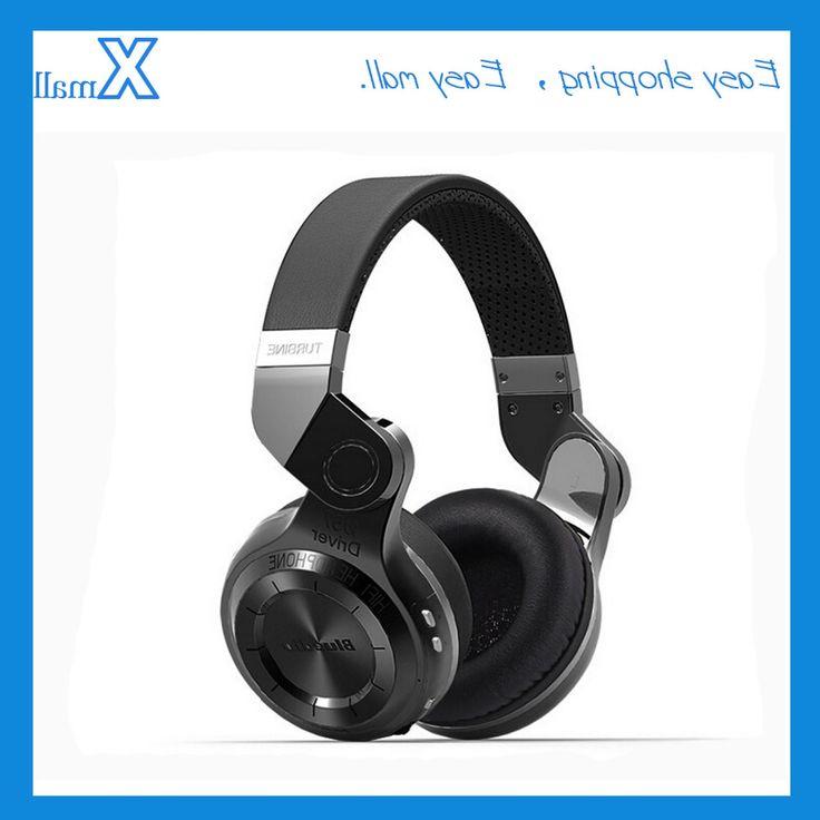 32.16$  Watch now - https://alitems.com/g/1e8d114494b01f4c715516525dc3e8/?i=5&ulp=https%3A%2F%2Fwww.aliexpress.com%2Fitem%2FT2-Bluetooth-Headphones-Wireless-Headset-Folding-Headphones-Built-in-Mic-Headband-Headphones%2F32677137218.html - T2 Bluetooth Headphones Wireless Headset Folding Headphones Built-in Mic Headband Headphones