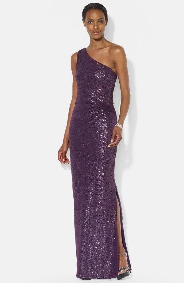 Mejores 104 imágenes de SL BOUTIQUE DRESSES en Pinterest | Vestidos ...