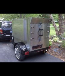 SPX-300-Mobile  Mobile  Commercial Smokers | Southern Pride | Woodburning BBQ Pits & Smokers