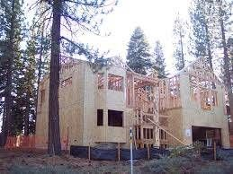 I love to buy new construction home in Howard County, don't you?