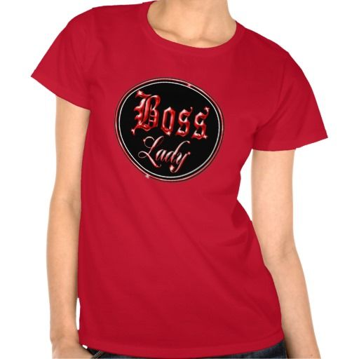 115 best images about who 39 s the boss on pinterest for Banded bottom shirts canada