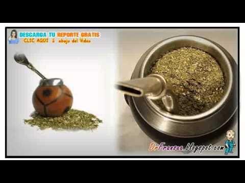 Beneficios Del Mate - Beneficios De La Yerba Mate  http://ift.tt/1SjBNxY  Es un muy buen antioxidante diurético y laxante natural. También tiene una poderosa actividad estimulante como tónico y hasta resulta preventiva de las caries dentales. La yerba mate es rica en antioxidantes 90% más que el té verde lo que permite retrasar el envejecimiento desintoxicar la sangre prevenir el desarrollo de ciertos tipos de cáncer y reducir e...