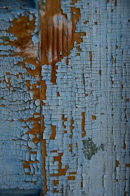 beautiful aged wood