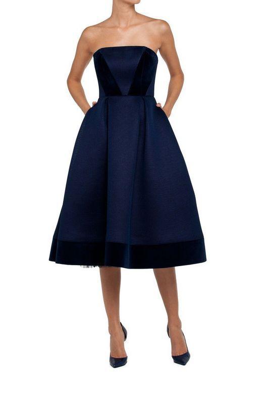 Sukienki na studniówkę, Papillon, 2600 zł