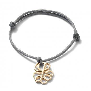 Arabesk 22£ #lilou #jewellery #bracelet #present #christmas #lessthan25