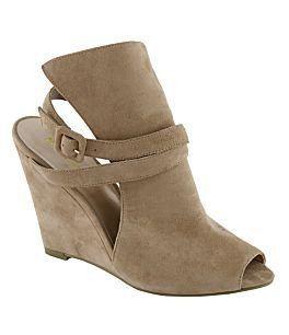 Kode : WEDGES 1  Rp. 160.000,- USD $ 20  ~ HOW TO ORDER @ Hibiscus Allea Shoes ~  PM , Email (fleashoes11@yahoo.com) atau SMS ke - -> 0857 3666 5804