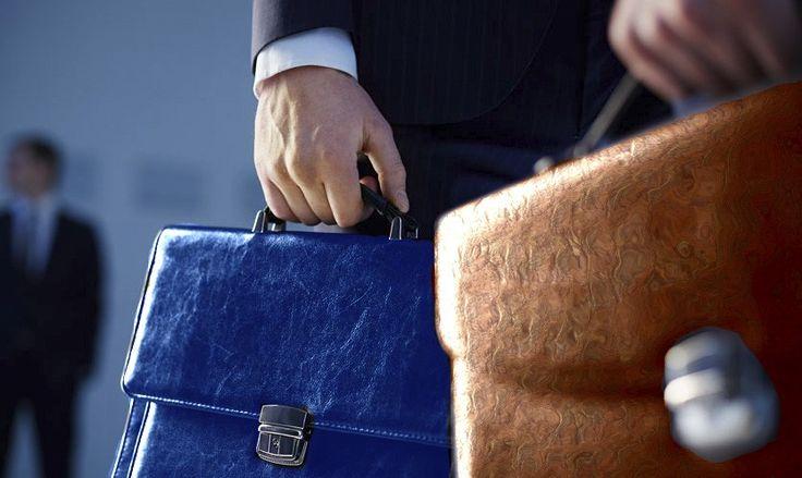 Cómo cobrar tus honorarios: 7 consejos de abogados para abogados + #Abogados #AsesoríaDeEmpresas www.gpabogados.es #Madrid