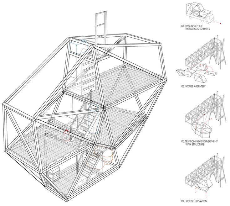 457 best images about structure architecture on pinterest for Paper for architectural drawings