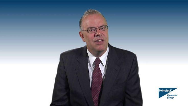 Employee Stock Ownership Plan (ESOP) Opportunities