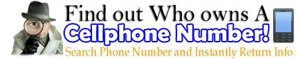 It is important to know how reverse phone lookup can help you to trace an unknown phone number. That's why you must know the different advantage that you can benefits when you use this kind of service when it comes to identifying unknown number.