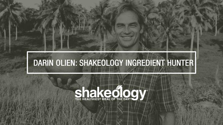DARIN-OLIEN-SHAKEOLOGY-INGREDIENT-HUNTER Get yours: http://www.shakeology.com/where-to-buy?TRACKING=SOCIAL_SHK_PI