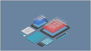JQuery UI - Interface Design In JQuery - UI Training