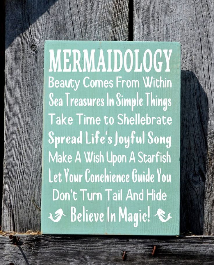 Inspirational Quotes On Life: 25+ Best Ideas About Beach Rules On Pinterest