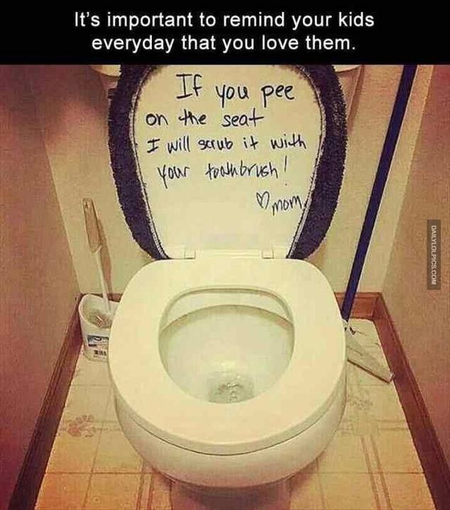 Funny Pictures For Today 120 Funnyfoto Silly Pictures Funny Funny Pictures