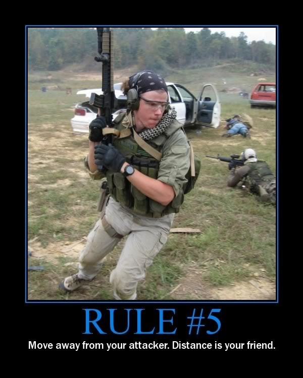 17 Best Images About Law Enforcement Gun Control On: 17 Best Images About Rules For A Gunfight On Pinterest