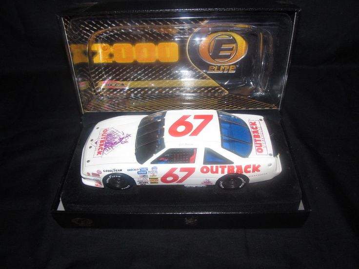 49 Best Nascar Collectibles Images On Pinterest Diecast
