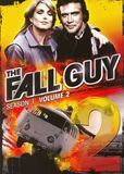 The Fall Guy: The Complete Season 1, Vol. 2 [3 Discs] [DVD]