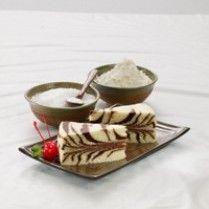 CAKE ZEBRA KUKUS http://www.sajiansedap.com/mobile/detail/5454/cake-zebra-kukus
