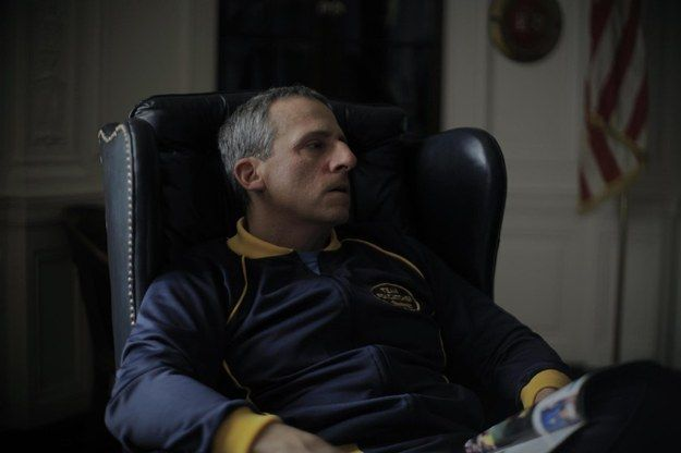 Foxcatcher | The 7 Best Movies From The 2014 Cannes Film Festival