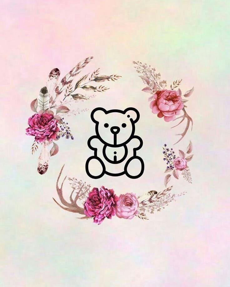 Pin By Gayatriiiii On Baby Gender Chart In 2020 Bear Instagram Instagram Icons Instagram Logo