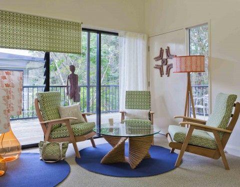 Aboriginal Design | Ancient stories told through contemporary design
