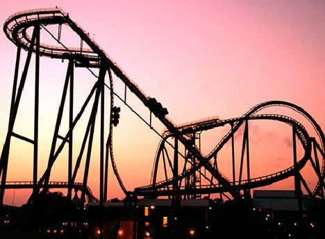 56 Best Busch Gardens Images On Pinterest Safari Busch Gardens Tampa Bay And Disney Vacations