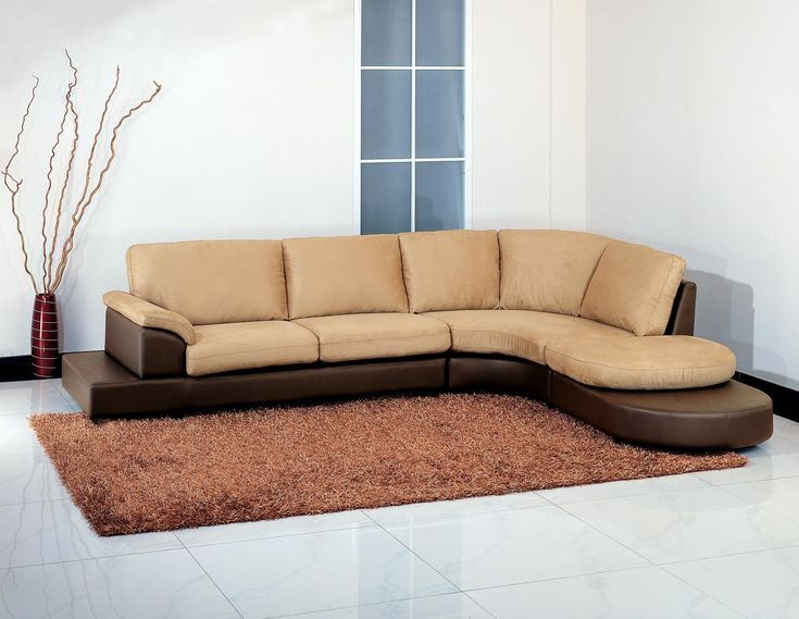 Ideas Beige Sectional Sofa Photographs Beige Sectional Sofa Beautiful Beige  Sectional Kubo Sectional Sofa In Rainbow
