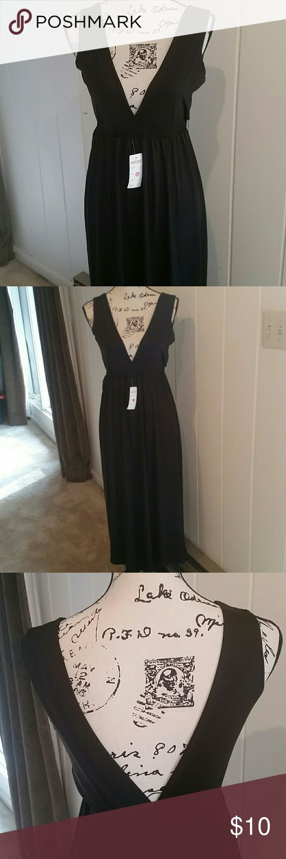 Now 10 little black dresses for - Perfect Little Black Dress Nwt Nwt