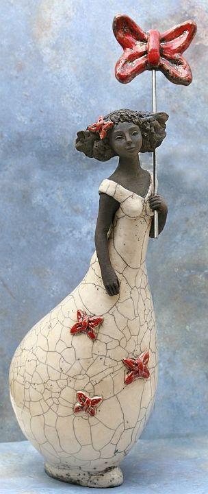 Hilda Soyer