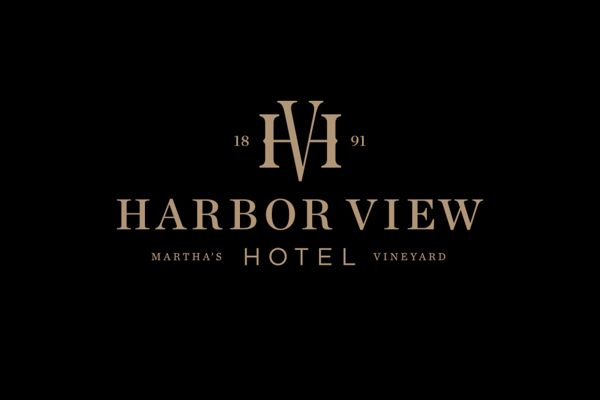 Harbor View Hotel by Bluerock Design, via Behance