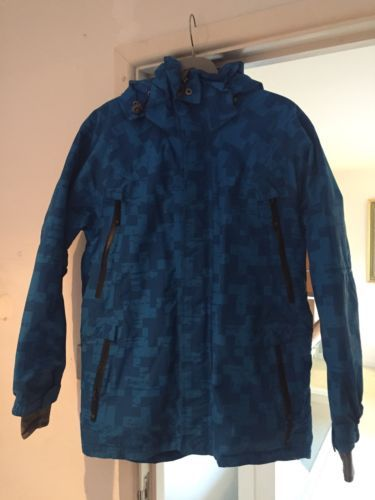 Shredz mens #snowboard #jacket - not #burton-forum-bonfire-westbeach,  View more on the LINK: 	http://www.zeppy.io/product/gb/2/332084031394/