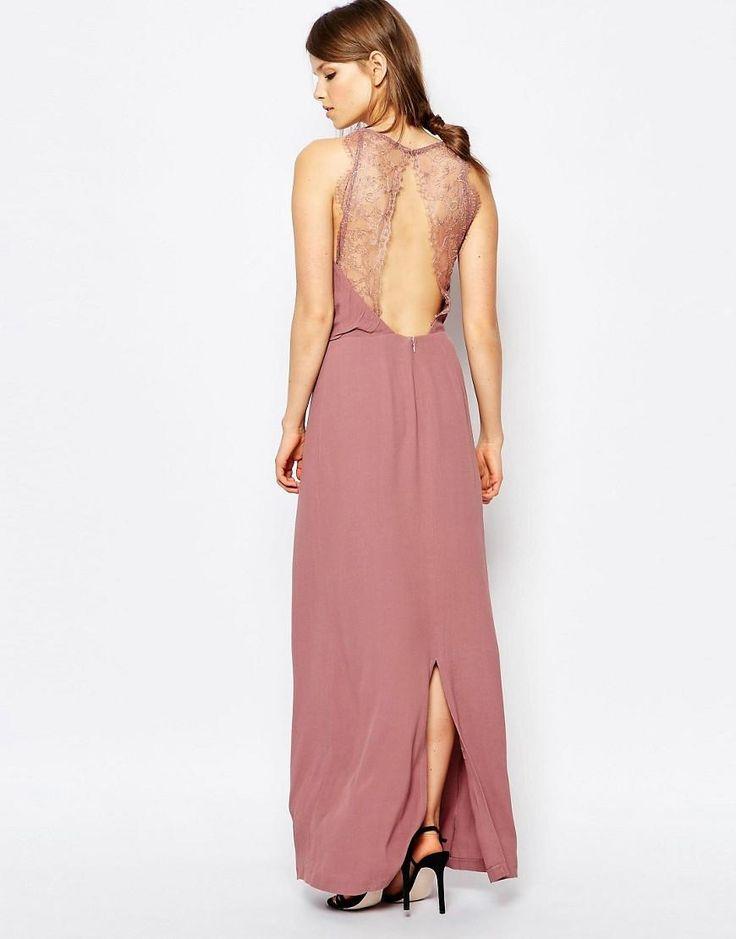 Mejores 81 imágenes de Dresses en Pinterest | Vestidos de fiesta ...