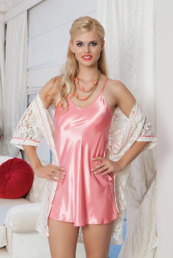 Las mejores +100 imágenes de sexy silk satin de Amigomega Amigomega ...