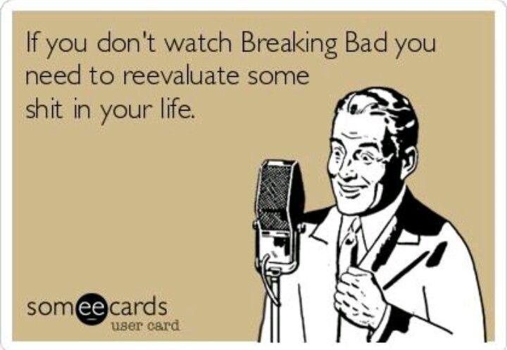 Breaking Bad  #socialmedia #breakingbad DO YOU WANT TO HAVE SOCIAL PROFILES LIKE ME www.ICanDoThings.com